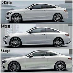 4 Insane Tips Can Change Your Life: Car Wheels Recycle Interior Decorating custom car wheels autos. Mercedes C Class Coupe, Mercedes Benz Coupe, Merc Benz, Mercedez Benz, Life Car, Ford Shelby, Classic Mercedes, Best Luxury Cars, Cabriolet