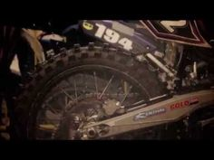 http://www.eicma.it/2014/11/eicma-2014-trailer-motolive/