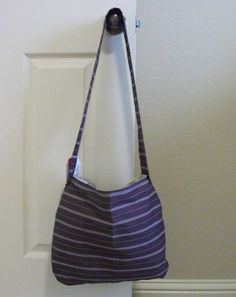 Check out this item in my Etsy shop https://www.etsy.com/listing/161141081/sale-purple-and-white-vertical-stripe