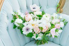 Caitlin + Joseph // Classic Downtown Charleston Wedding at the William Aiken House Bouquet Photography, Wedding Photography, Bridesmaid Bouquet, Wedding Bouquets, Baltimore Wedding, Charleston Sc, Floral Wedding, Joseph, Our Wedding