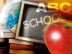 Back to school: Are your children ready to be left home alone?