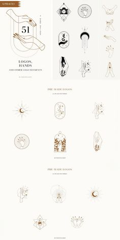 Logo Design Template, Logo Templates, Hand Logo, Png Format, Logos, Black, Black People, Logo