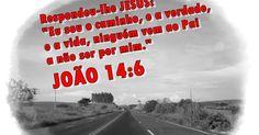 MENSAGENS BÍBLICAS    A partir de hoje, o blog Ministrando o Amor de Deus , publicará imagens para você usar como quiser: evangelizando, p...