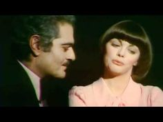 Nana Mouskouri - Charles Aznavour - Duo - Plaisir D'Amour - YouTube Jazz Music, Music Songs, Nana Mouskouri, Jolie Photo, Kinds Of Music, Classical Music, Famous People, Youtube, France