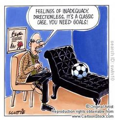 Counseling funny cartoons from CartoonStock directory - the world's largest on-line collection of cartoons and comics. Therapy Humor, Therapy Quotes, Sports Humor, Soccer Humor, Football Humor, Funny Fails, Funny Jokes, Funny Minion, Funny Images