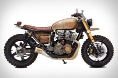 Kawasaki kz440 dirt tires - Google Search