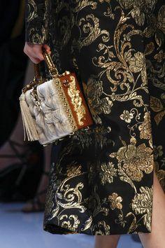 СУМКИ Dolce & Gabbana осень-зима 2016/2017. Обсуждение на LiveInternet - Российский Сервис Онлайн-Дневников