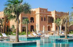 Sharq Village Doha, Qatar