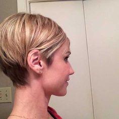Straight-Short-Hair-for-Women.jpg (500×500)