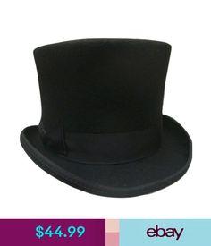 b0bee22dbf1 Jacobson Hat Company Costume Headwear  ebay  Clothing