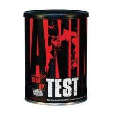 UKesupps is top supplier of Animal Test 21 Packs at very cheap rate. Buy more items and get excited discount, checkout our daily special offers and new products with free shipping in UK.