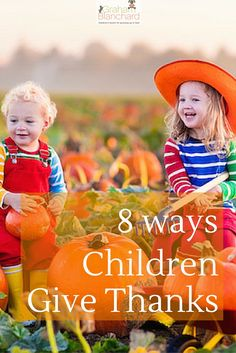 Learn a few ways you can help your children practice thankfulness. Give Thanks, Love People, Helping Others, Your Child, Graham, Childrens Books, Growing Up, Thanksgiving, Thankful