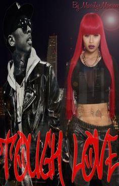 Tough Love(Tyga and Blac Chyna) (on Wattpad) http://w.tt/1p9WoNb #fanfiction #Fanfiction #amreading #books #wattpad