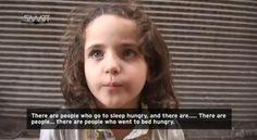 [김동환의 월드줌人] 누가 시리아 소녀들을 분노케 했나? : 네이버 뉴스