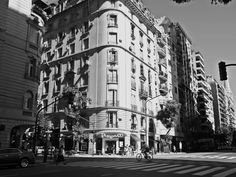 https://flic.kr/s/aHskyZ78t3 | Buenos Aires | Buenos Aires