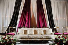 Pakistani Wedding Set