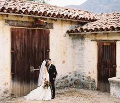 Tec Petaja - Wedding Photography