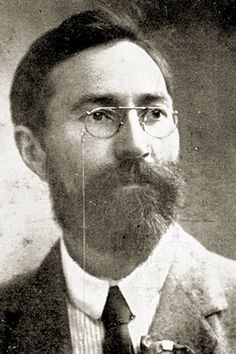 Francis Sheehy-Skeffington Francis Skeffington December 1878 – 26 April from Bailieborough, County Cavan, was an Irish suffragist, pacifist and writer. He was a friend and schoolmate of. Ireland 1916, Easter Rising, 23 December, Irish Quotes, Irish American, James Joyce, Free State, Suffragette, Dublin