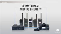 Rádios Digitais Motorola Para Sua Empresa. www.oluapmot.com.br