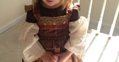 Toddler renaissance Faire fashion | My projects | Pinterest | Renaissance, Toddlers and Fashion