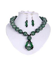 http://static.jumia.com.ng/p/sharonita-accessories-4159-640401-1-product.jpg