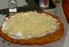 Hungarian Recipes, Love Eat, Good Food, Food And Drink, Cooking Recipes, Rice, Bread, Baking, Drinks