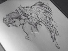 Line Art We Heart It : Infinity drawing at getdrawings free for personal use