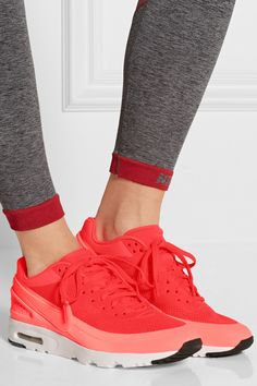 Nike | Air Max BW Ul