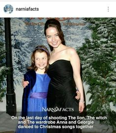 8c20f1828ca 7 Best Chronicles of Narnia cast! images