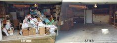 Junk Removal with 1-877-GOGO-JUNK  #trashremoval #dumpsterrental #junkremoval #rubbishremoval #yardcleaning #wastedisposal #demolition #demolitioncontractor #generalcontractor #BuenaPark90621 #BuenaPark