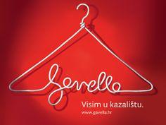 Studio Cuculić   Radovi - kazalište gavella, gavella image kampanja