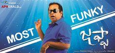 Brahmanandam Jaffa Review | Jaffa Movie Review | Brahmanandam Jaffa Rating | Jaffa Movie Rating | Telugu Movie | Review, Rating | Jaffa Telugu Movie Cast and Crew