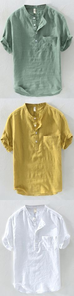 0ae3cde12f6 122 Best Clothing images in 2019 | Man fashion, Men wear, Men's clothing