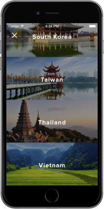 Destinations, hotel, booking, travler, indonesia, backpackerindonesia