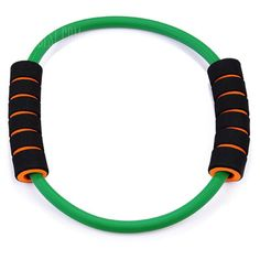 O Ring Latex Elastic Strength Trainer Resistant Band #Shoproads #onlineshopping #Other GYM Accessories