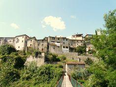 Casola_in_Lunigiana-panorama4.jpg (3264×2448)