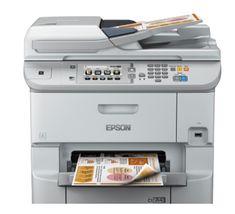 1018 Best Printer Driver images in 2019 | Printer driver