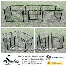 Outdoor Retractable Fence For Dogs - Buy Outdoor Dog Fence,Outdoor Retractable Fence,Temporary Dog Fence Product on Alibaba.com