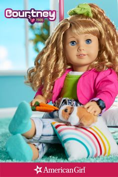 American Girl Doll Hospital, American Girl Doll Sets, American Girls, Harry Potter Illustrations, Barbie Doll Set, Baby Alive Dolls, Lol Dolls, Doll Repaint, Diy Doll