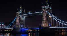 Experience the classic nature of London. One of the world's greatest cities in Europe with little-modernized areas but with more preserved history and culture of the medieval times.The city of Lond...