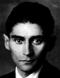 """Un idiota è un idiota; due idioti sono due idioti. Diecimila idioti sono un partito politico"" (Franz Kafka) • http://aforismi.meglio.it/aforismi-di.htm?n=Franz+Kafka"
