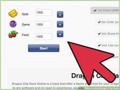 Dragon City Hack Maze Coins Dragon City Gem Glitch 2020 Dragon City Android 1 Hack Dragon City Hack Code Hack Dragon City Hacks Dragon City Dragon City Cheats