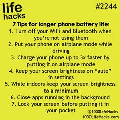 Photo | 1000 Life Hacks | Bloglovin'                                                                                                                                                                                 More