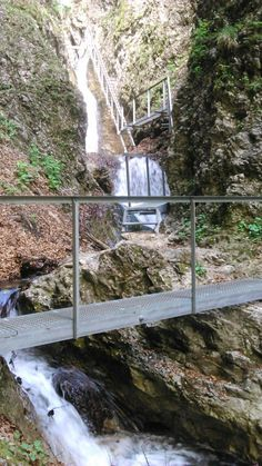 Janosikove Diery (Terchová, Slovensko) Trip Advisor, Travel, Viajes, Traveling, Tourism, Outdoor Travel