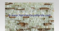 beautiful Onyx Mosaic Tile options for backsplash, kitchen and bathroom applications Onyx Mosaic Tiles Mosaic Shower Tile, Mosaic Tiles, Shower Floor, Shower Walls, Tile Suppliers, Onyx Marble, Green Onyx, Bathroom Flooring, Basket Weaving