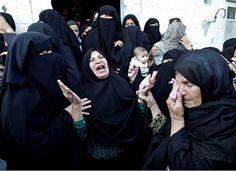 Plus de 550 mortes palestian et 35 soldates israelian en Gaza