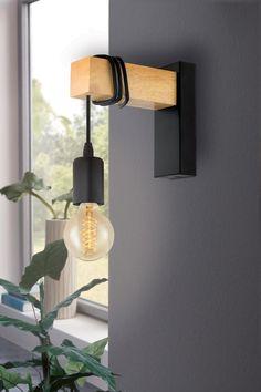 14 Best Lighting Images Ceiling Lights Pendant Lighting