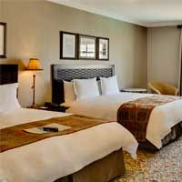 Experience luxury accommodations throughout the stunning continent of Africa at Protea Hotels, a Marriott International hotel brand. Twin Room, Hotel Branding, Luxury Accommodation, Zulu, Rooms, Bed, Unique, Furniture, Home Decor