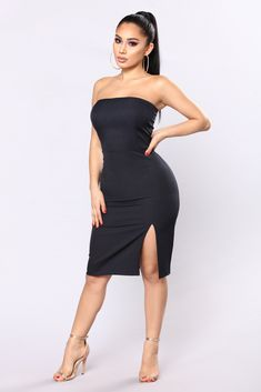 https://www.fashionnova.com/collections/dresses/products/open-for-business-tube-dress-navy