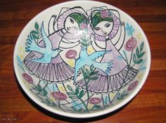 Kupittaan savi, Laila Zink Best Wedding Songs, Candy Art, Wooden Bird, Plates And Bowls, Ceramic Design, Ceramic Artists, Textile Design, Finland, Denmark
